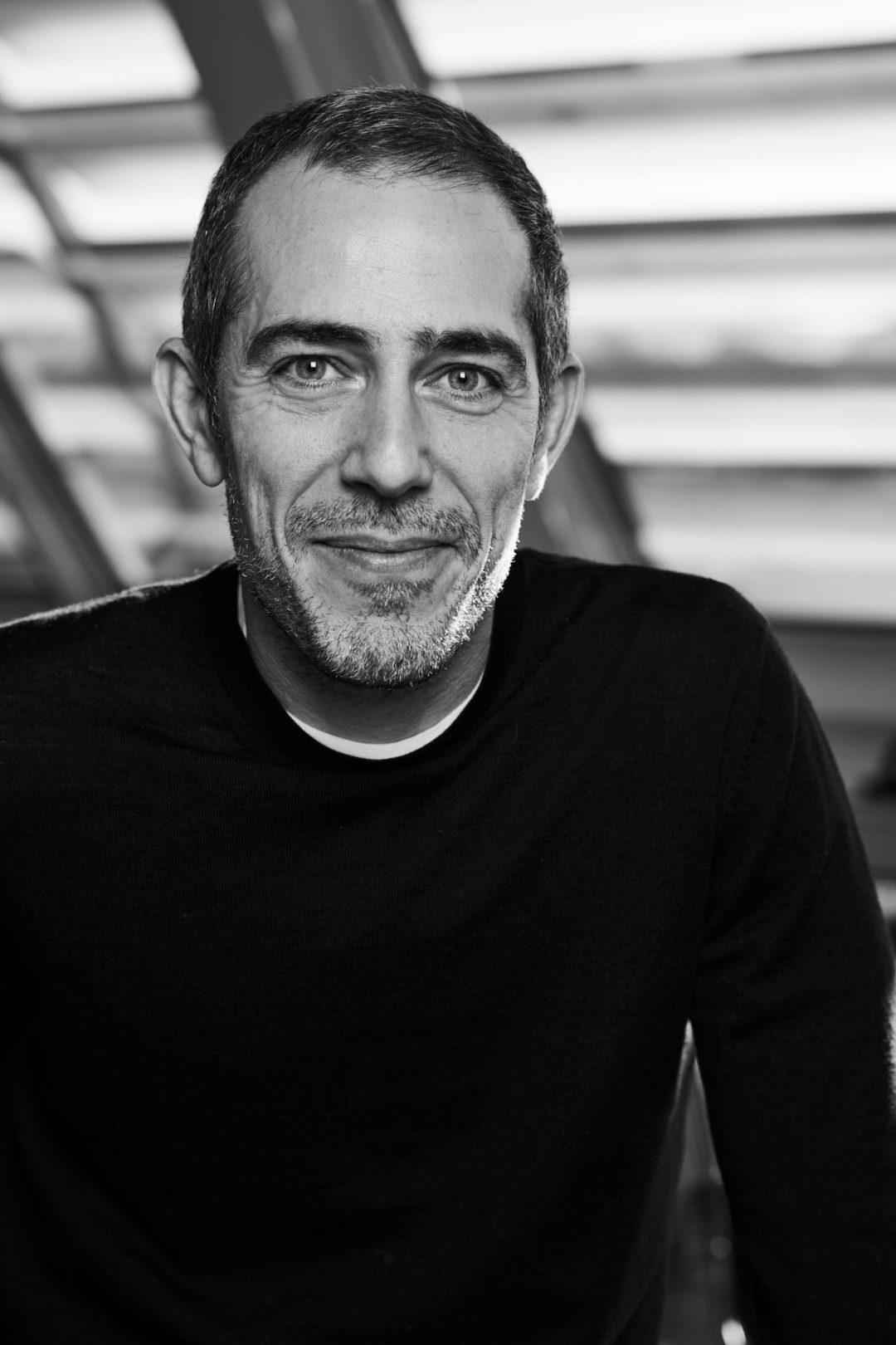 NEWS 24 7 – Interview Lukas Bobots
